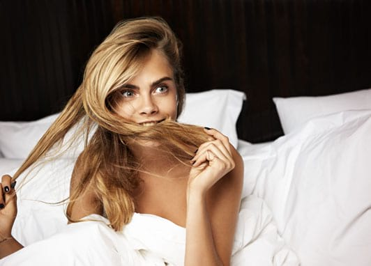 pop culture, beauty, model, cara, delevingne, cara delvingne, celebs