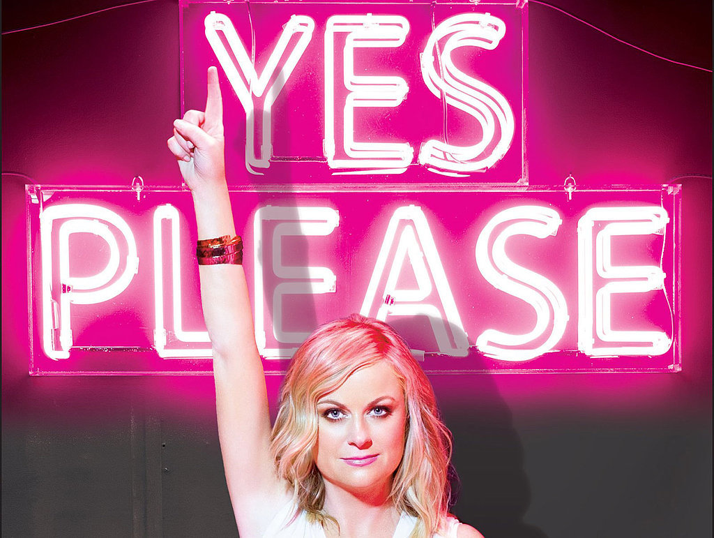 celebs, movies/tv, poehler, amy, yes