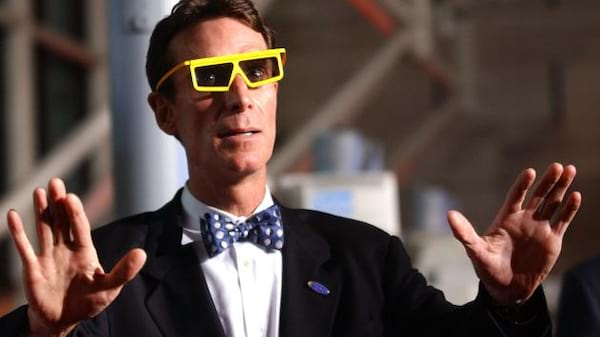 bill nye, bill nye the science guy, science, science & tech