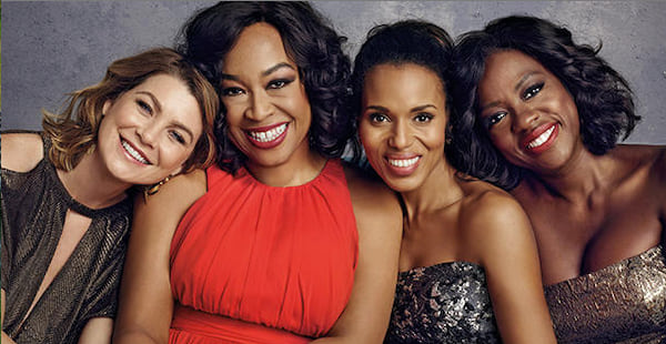 shonda rhimes, greys anatomy, scandal, how to get away with murder, celebs, movies/tv