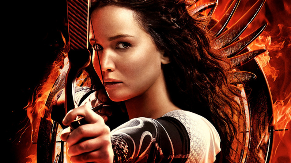 hunger games, the hunger games, katniss, movies/tv