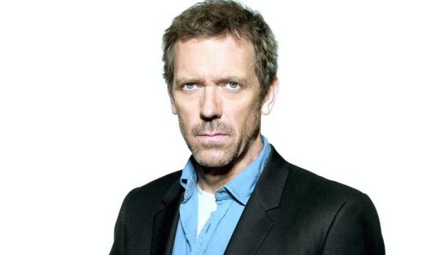 house, house md, hugh laurie, movies/tv