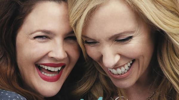 miss you already, drew barrymore, movies/tv