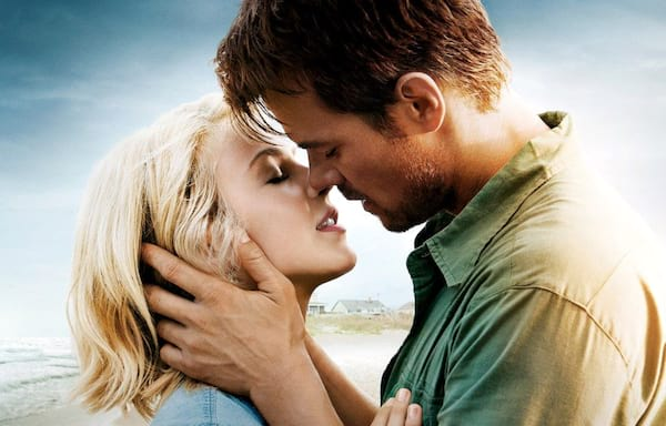 safe haven, movies/tv
