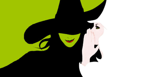 wicked, movies/tv