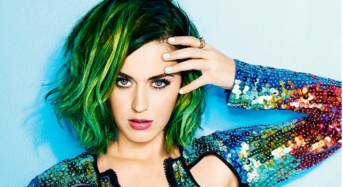 katy perry, celebs, Music