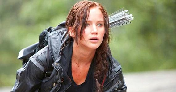 the hunger games, pop culture, movies/tv