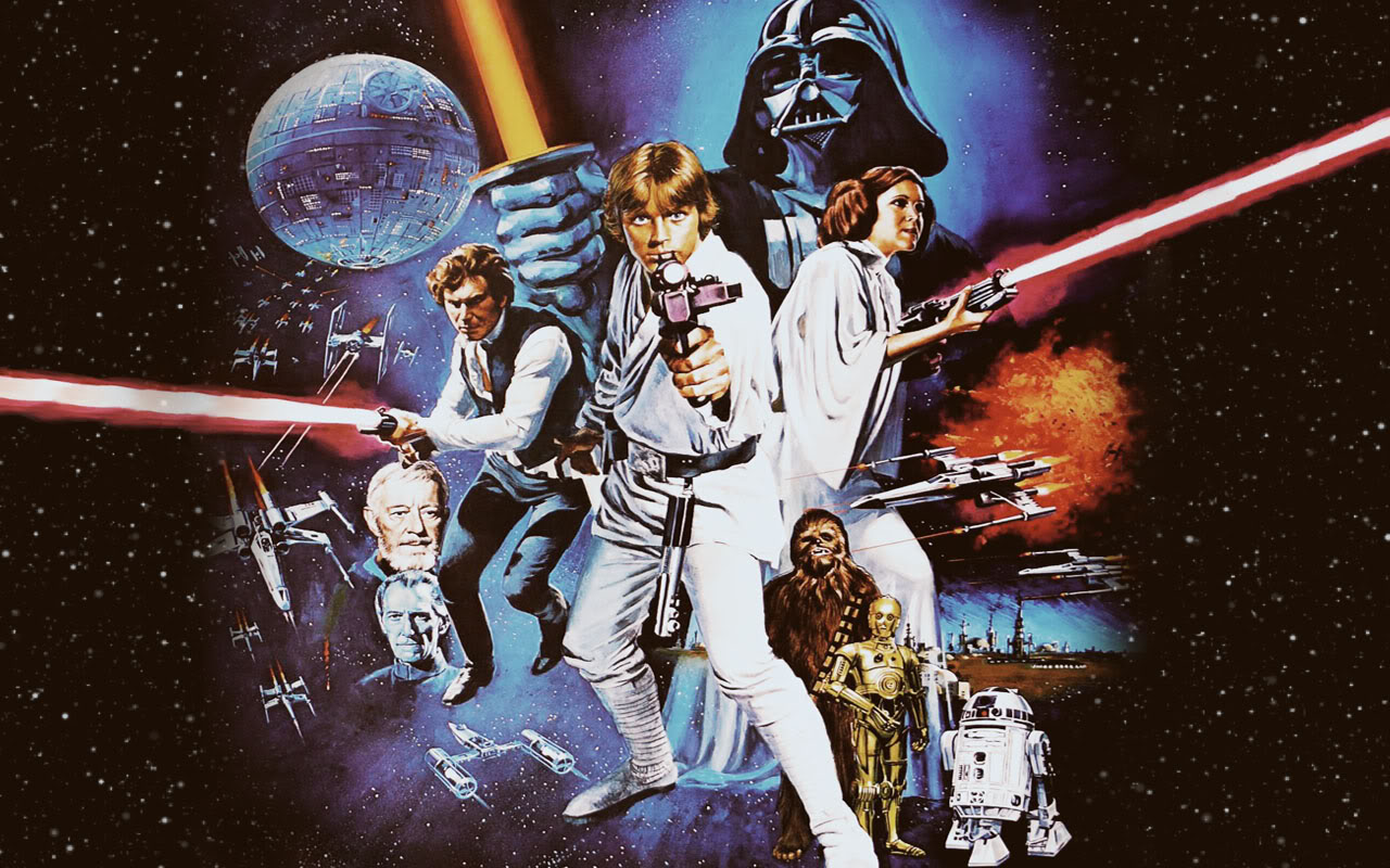 star wars, a new hope, movies/tv, pop culture