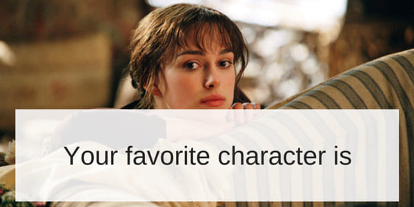 the bachelor, love, TV Shows, personality, Personality Quiz, movies/tv