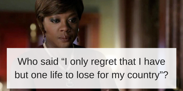culture, movies/tv, Shonda Rhymes, law school, education, college, how to get away with murder