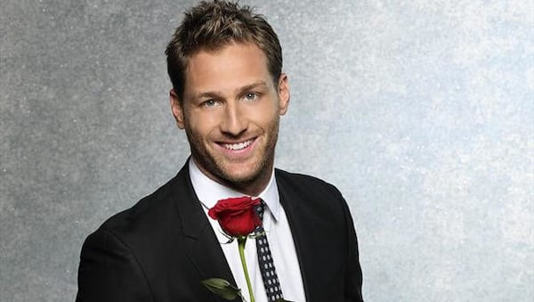 the bachelor, Juan Pablo, movies/tv, relationships