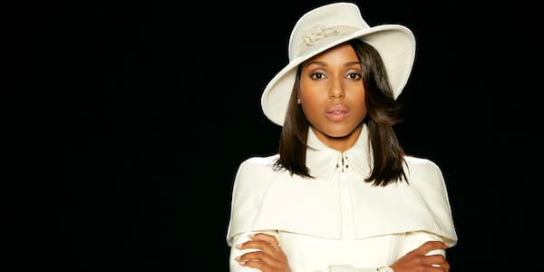 olivia pope, scandal, movies/tv
