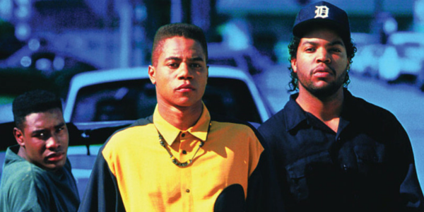 boyz n the hood, movies/tv