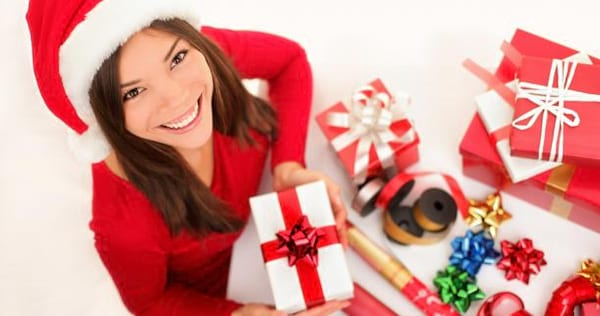 Quiz We Can Guess What You Got For Christmas Based On Your Zodiac Quiz Bliss Com