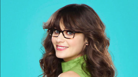 zooey deschanel, celebs