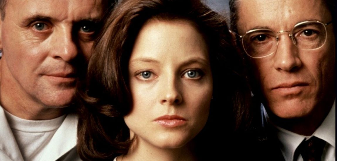 silence of the lambs, movies/tv