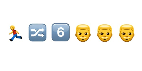 Quiz: Can You Guess the Song From the Emoji? - Women com