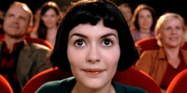 movie, Amelie