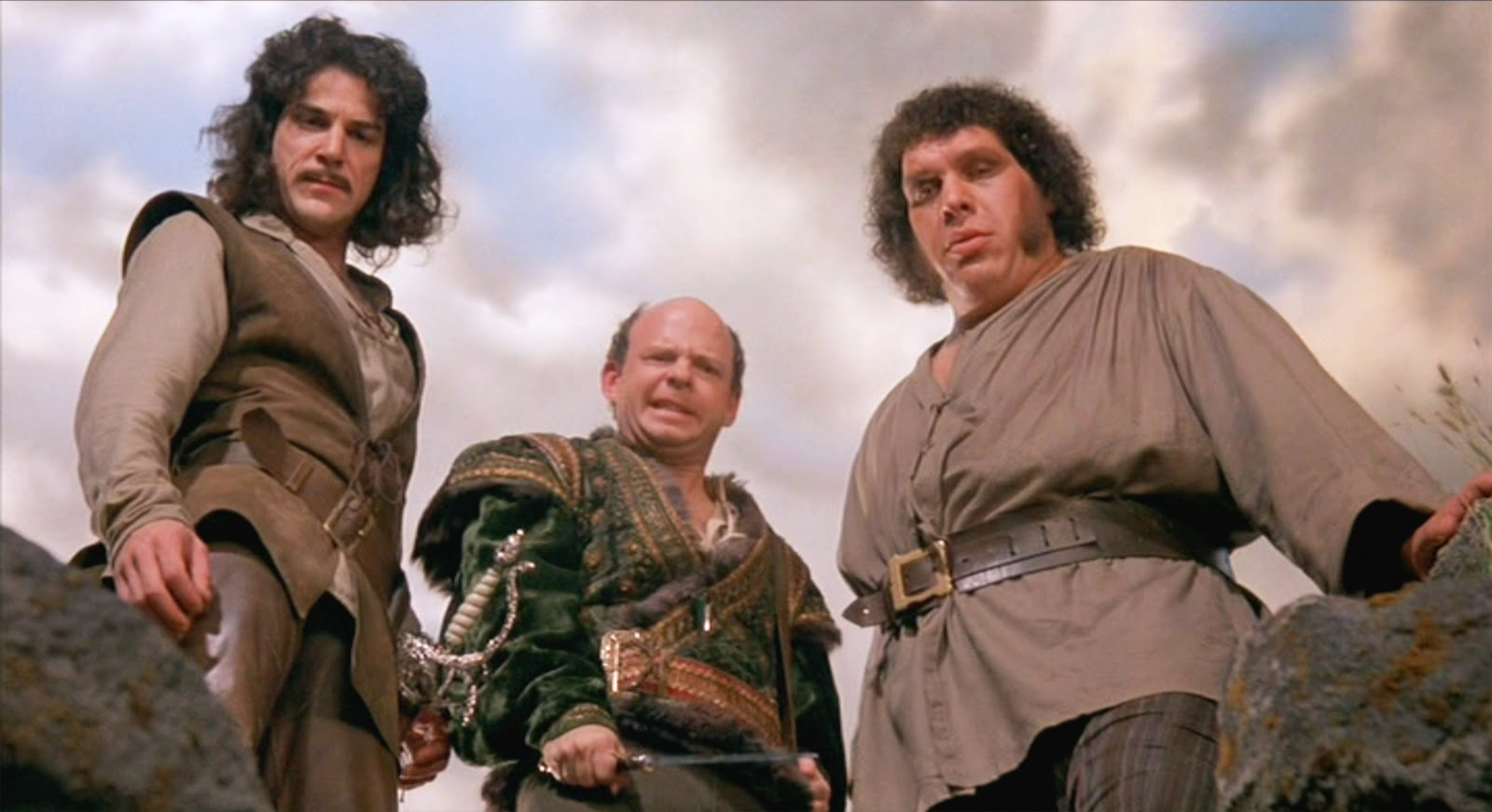 the princess bride, Princess Bride, movies/tv