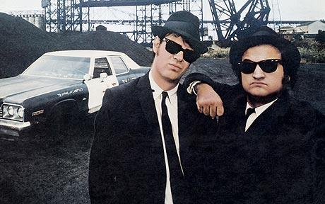 the blues brothers, 80s, movies/tv