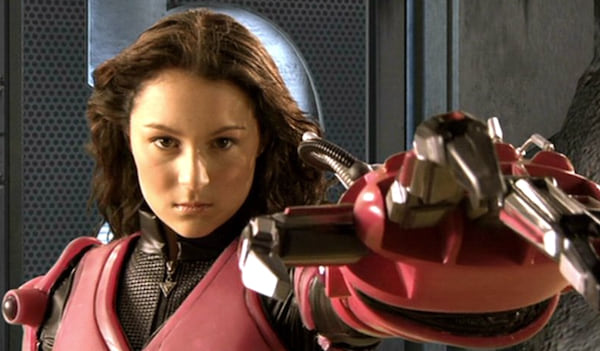 Quiz How Well Do You Remember Spy Kids Quiz Bliss Com