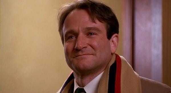 Dead poets society, movies/tv