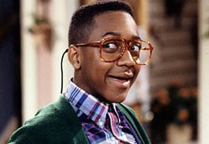 family matters, 90s, movies/tv
