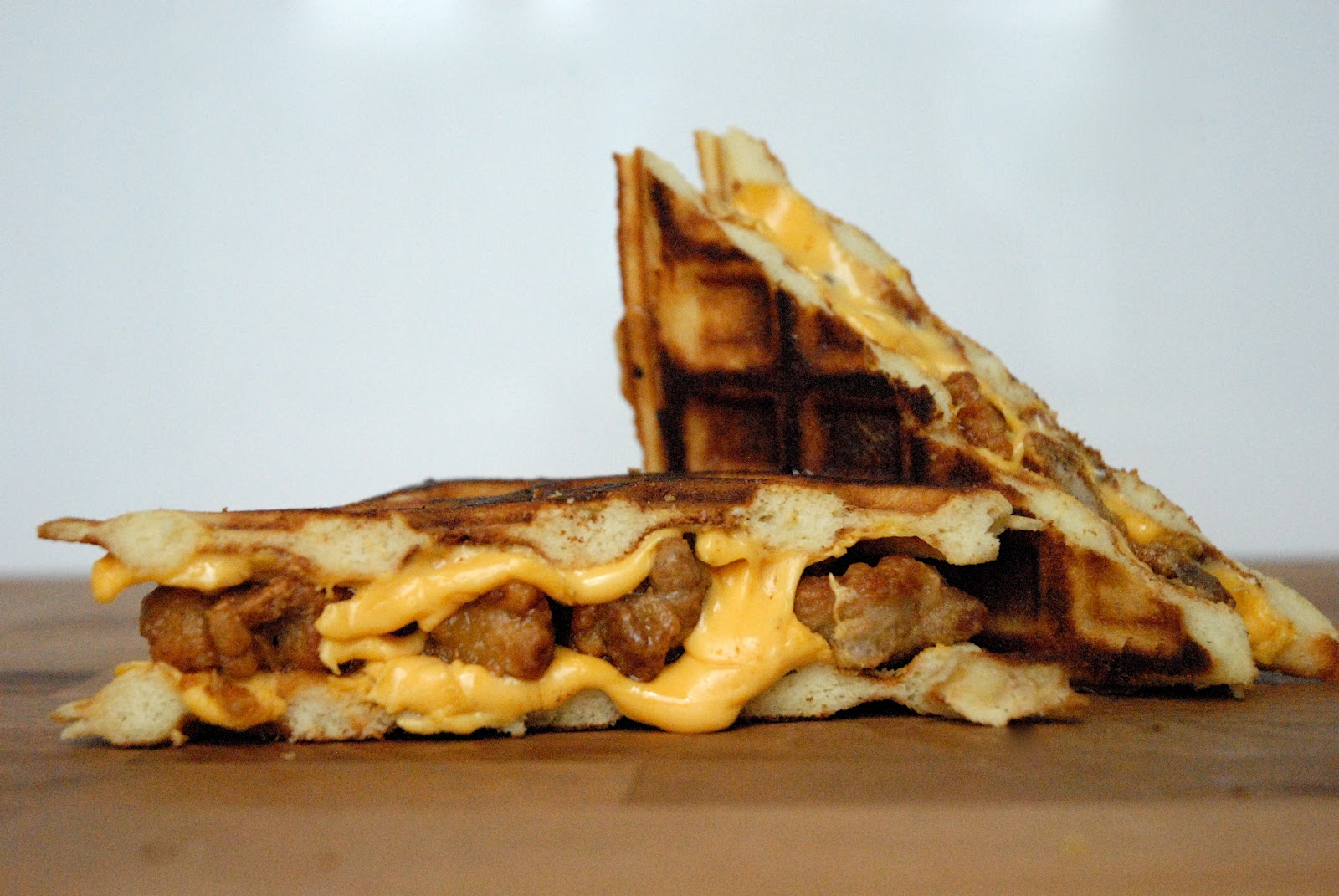 grilled cheese, sandwich, sandwiches, food & drinks