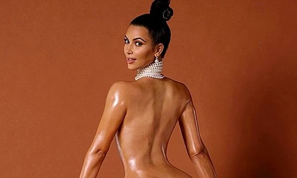 kardashian, body parts, keeping up with the kardashians, celebs, movies/tv