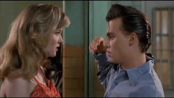 Quiz How Well Do You Know Cry Baby Quiz Bliss Com