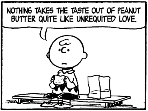 charlie brown, quotes, peanuts