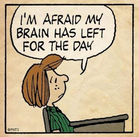 charlie brown, peanuts, quote