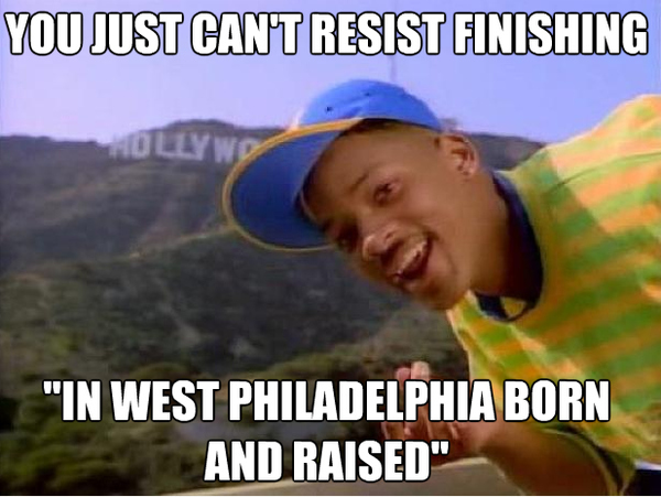 will smith, fresh prince, movies/tv, pop culture
