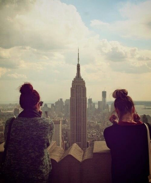 best friend, photography, travel nyc, travel