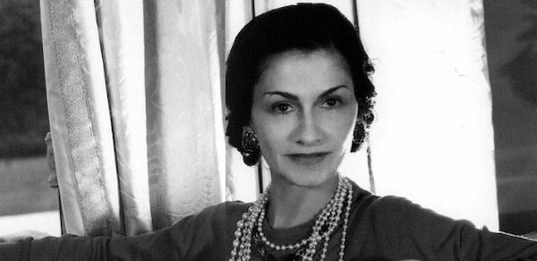 coco chanel, women, celebs, fashion