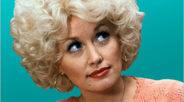 dolly parton, 9 to 5, celebs, movies/tv