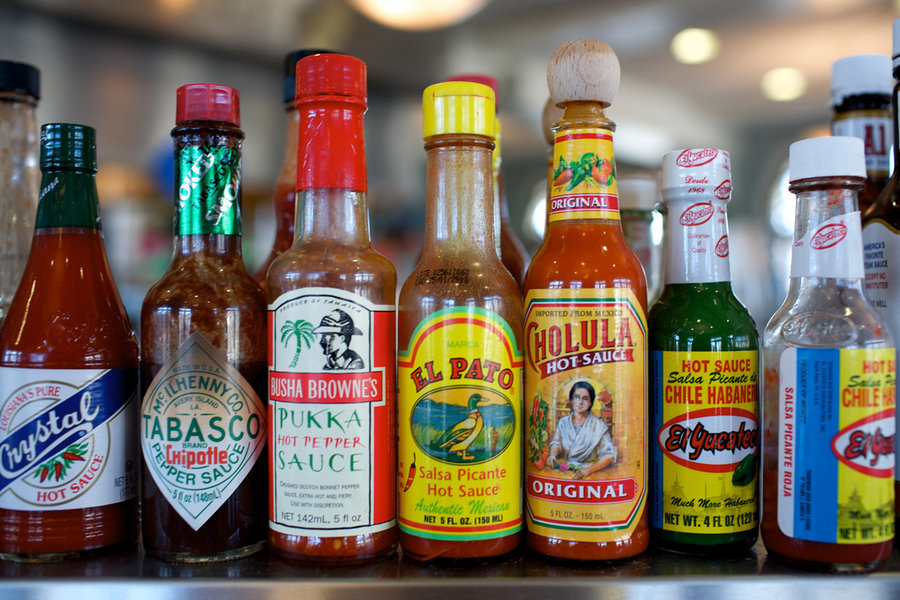 food, hot sauce, spicy, food & drinks