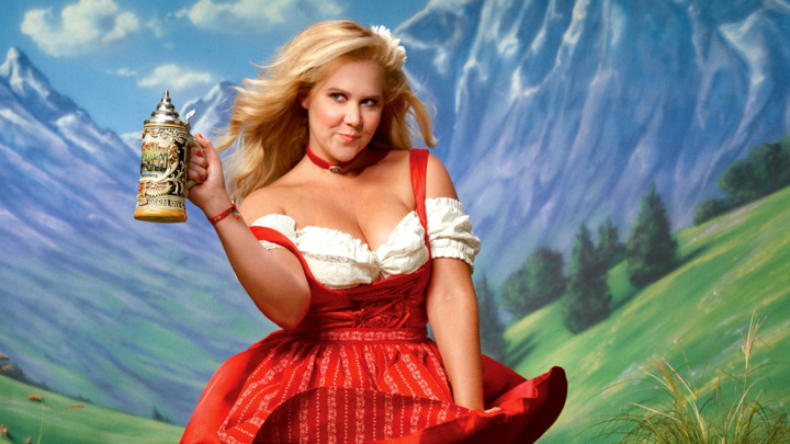 amy schumer, movies/tv, celebs