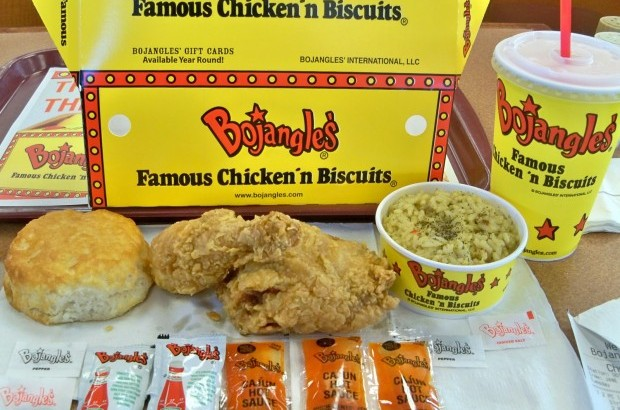 fried food, chains, restaurant chains, southern food, food & drinks