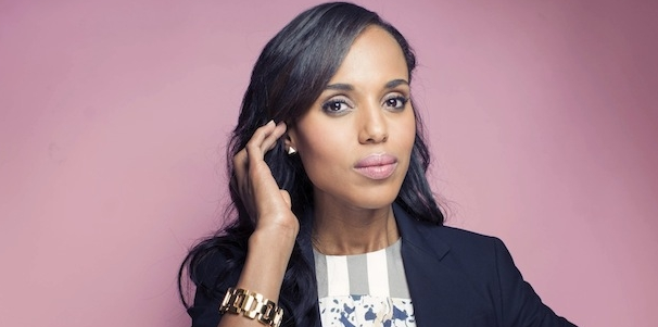 olivia pope, scandal, celebs, movies/tv