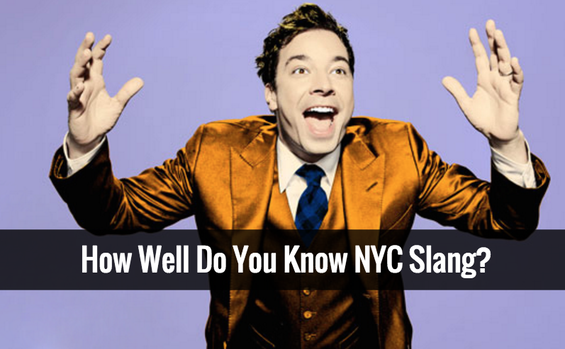 fallon, NYC, celebs, travel