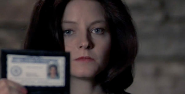 silence of the lambs, detective, movies/tv