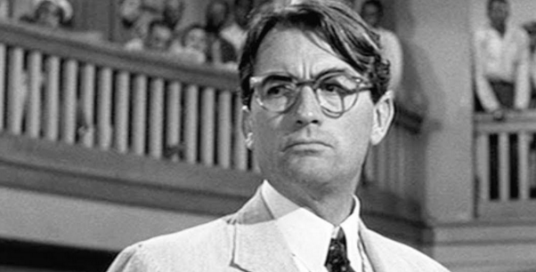 Atticus, to kill a mockingbird, movies/tv