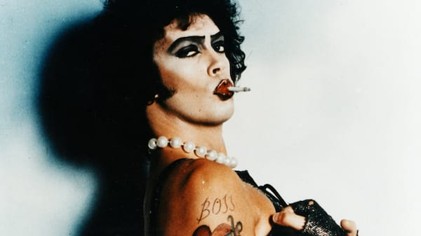 rocky horror, movies/tv, money, Music, pop culture