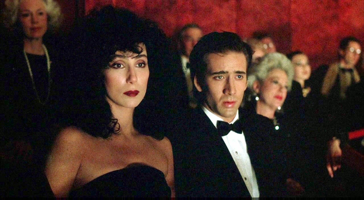 moonstruck, movies/tv, pop culture, Music