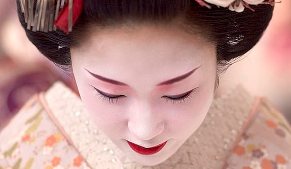 geisha, japan, art, women, beauty, fashion, culture, politics, sex
