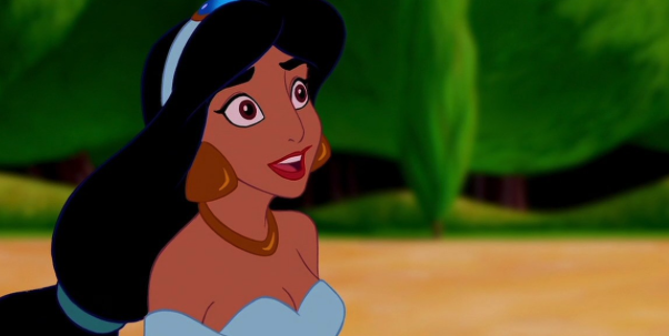 jasmine, Alladin, Disney, movies/tv