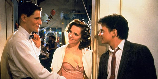 back to the future, 80s movies, movies/tv, pop culture, celebs, fashion, science & tech, travel