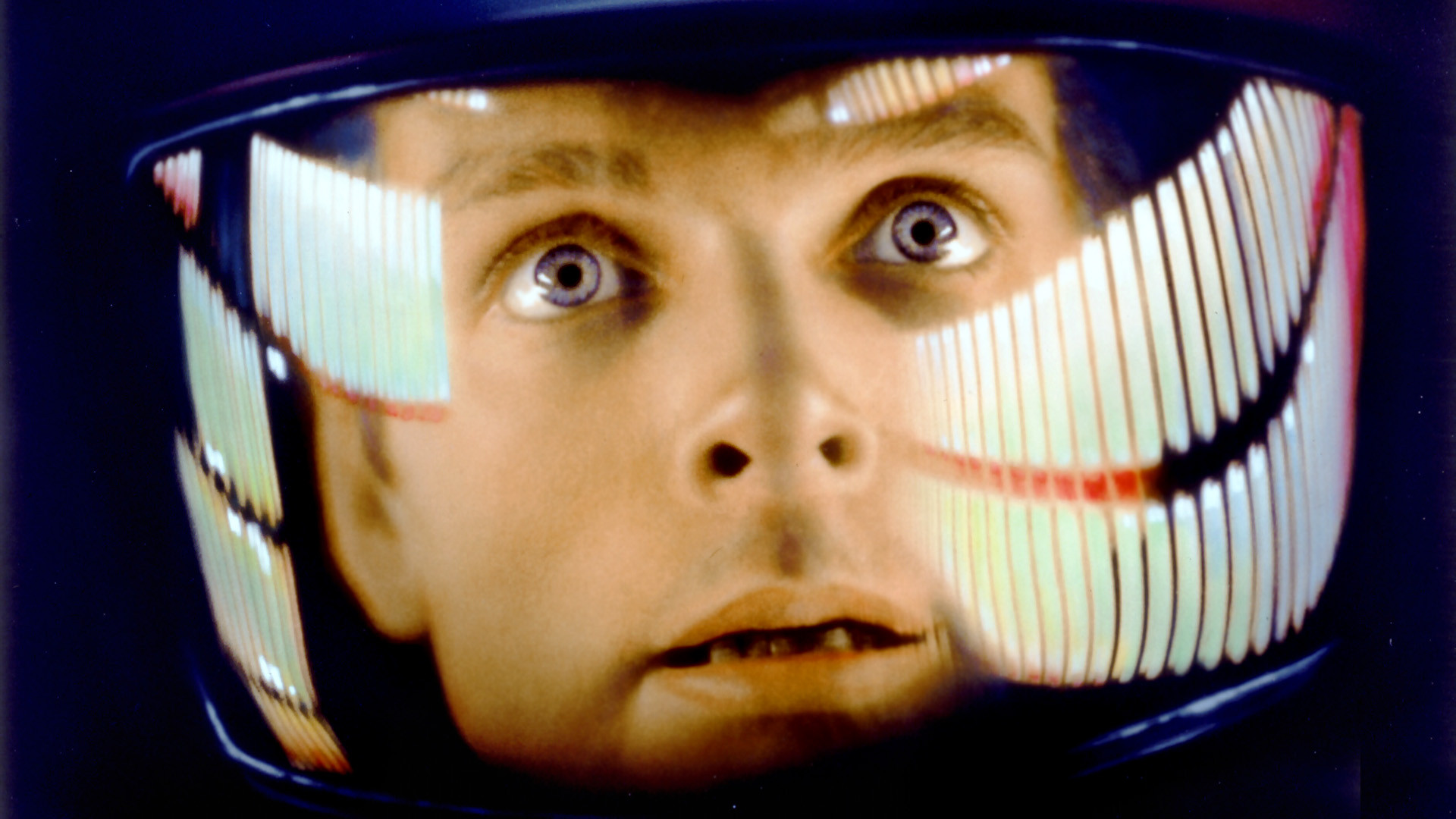2001: A Space Odyssey, movies/tv, relationships, school, science & tech