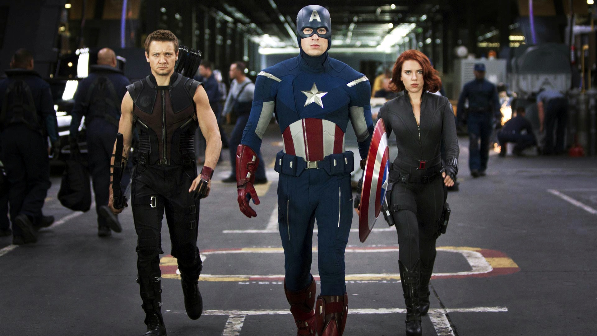 The Avengers, movies/tv, relationships, school, pop culture